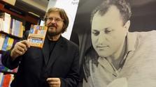 Pálenica - Boris Filan o Jánovi Roháčovi