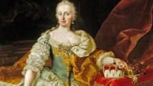 277 rokov od korunovácie Márie Terézie v Bratislave