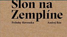 Reportér Andrej Bán v Ráne na eFeMku