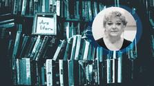 Ars litera so Sibylou Mislovičovou