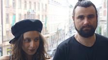 Hudba sveta_FM: Tri letné rozhovory