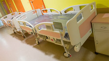 Hospitals are more than just beds