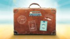 Alternatívne cestovanie za babku
