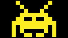 Space Invaders oslavujú štyridsiatku