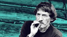Čítanie na pokračovanie: Dominik Tatarka – Ešte s vami pobudnúť