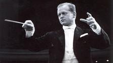 Dielňa dirigenta - Bystrík Režucha (1971)