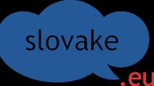 Cómo aprender rápidamente a hablar el eslovaco