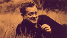 Rubikon: Niečo ako láska, niečo ako soľ – Miroslav Válek