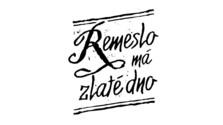 RTVS na jeseň pripravuje novú šou Remeslo má zlaté dno