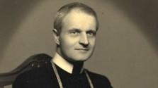 Encyklopédia spravodlivých - Pavol Peter Gojdič