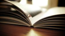 Čítanie na pokračovanie - Archív extra