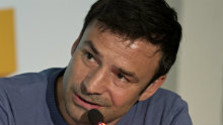 Samuel Slovák o MS vo futbale
