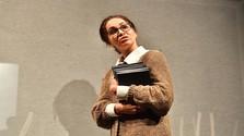 Divadelná recenzia: Hra Sára Salkházi je nevyužitým potenciálom