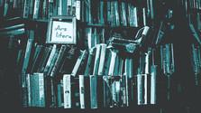 Ars litera – letné reprízy