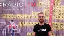 NUMΔ BΞ v :Popo_FM