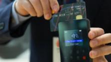 Mobilné bankovníctvo v zahraničí