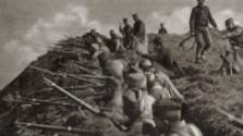 Po stopách I. sv. vojny - Vojnové spomienky z Lubiny