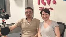 Letný rozhovor so Zuzanou Štelbaskou
