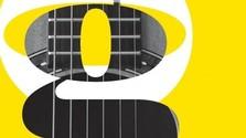 V Modre bude 10. Medzinárodný gitarový festival