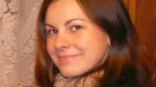 Lenka Sarvašová