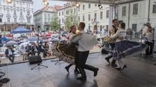 Gedenktag für die 1,5 Millionen im Ausland lebenden Slowaken