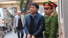 Kauza uneseného vietnamského podnikateľa