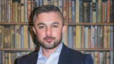 Naši a svetoví - Matúš Varga – úspešný advokát na Floride