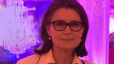 Iveta Lederer