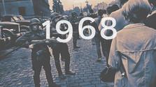 Večer na tému: Normalizácia kultúry ako následok augusta 1968