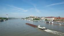 Jeu « Bratislava » : 3e volet