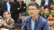 K veci: Nové zistenia v prípade únosu Vietnamca