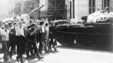 August ´68: Okupácia deň po dni - 24. august