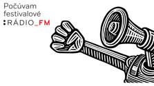 Festivalové Rádio_FM naživo z festivalu Grape aj tento rok!