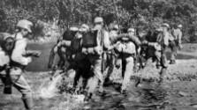 Po stopách I. sv. vojny - Spomienky legionára