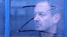 Pomalá hudba: Hector Zazou aj Nils Frahm