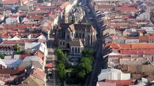 Košice has something for everybody