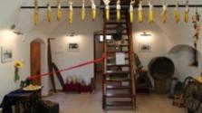 Múzeum v Tesárskych Mlyňanoch