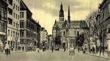 Kassából Košice, Felvidékből Szlovenszkó