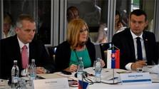 Agriculture : Huit pays de l'Union Européenne contre les pratiques commerciales déloyales