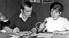August 1968 in Slovak radio