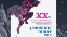 Jánošíkov dukát