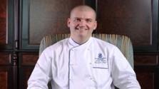 Los eslovacos exitosos en el extranjero: el cocinero Juraj Kalna