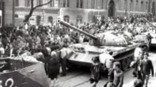 August ´68: Okupácia deň po dni - 21.august