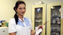 K veci: Nedostatok zdravotníckeho personálu