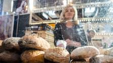 Sécurité alimentaire : la Slovaquie à la 35e position