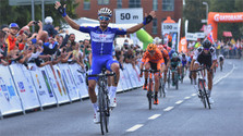 Tour de Slovaquie considered a success