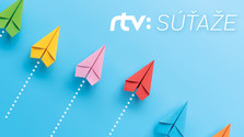 Súťaže RTVS