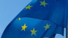 K veci: Výsledky neformálneho summitu EÚ