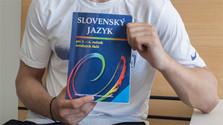 Parlez-vous slovaque ?  9e leçon