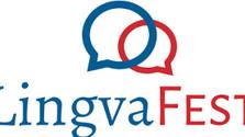 Les invitamos a Lingvafest